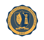 logo_f_blanco