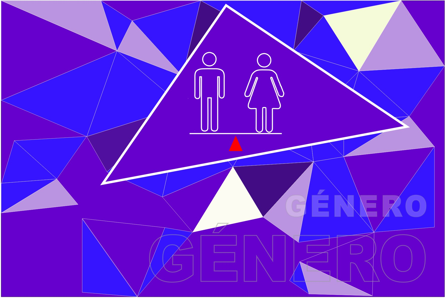 imagen oficina de género