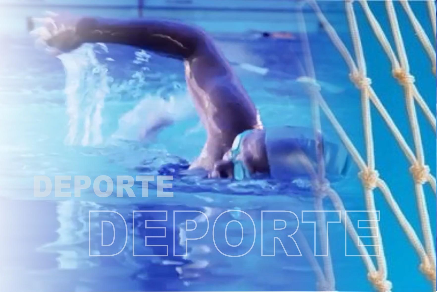 imagen ilustrativa deportes