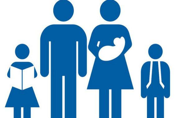 imagen seguridad social