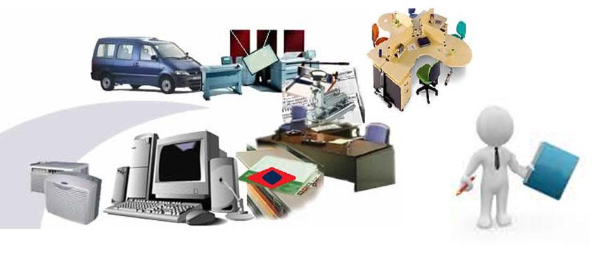 Seminario extracurricular bienes de uso tratamiento for Arrendamiento de bienes muebles ejemplos