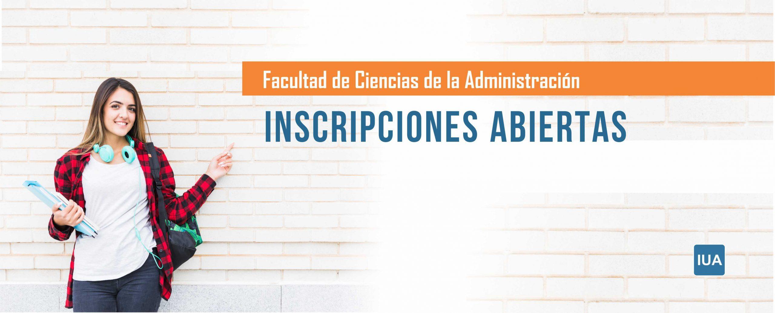 Ingreso 2021. Inscripciones abiertas carreras a distancia y semipresencial. Campus Córdoba y sedes.