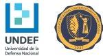 CENTRO REGIONAL UNIVERSITARIO CORDOBA IUA